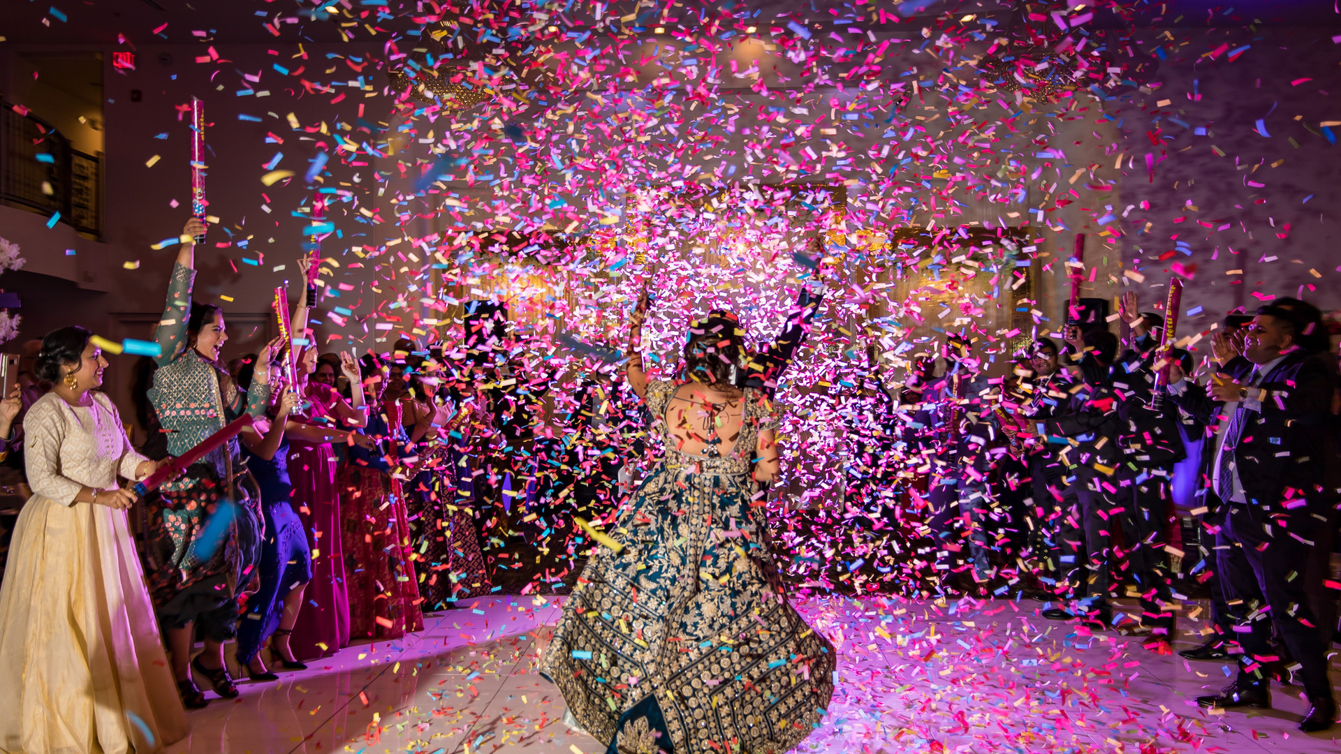Janvhi-Vinay-Wedding-885.jpg
