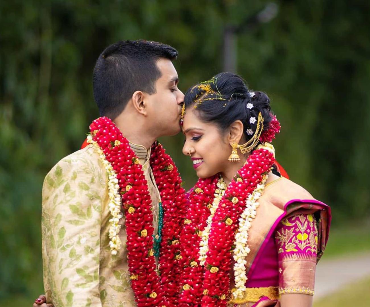 Bravura Brides_insta 2.PNG