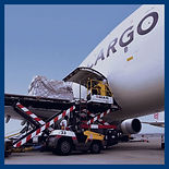 Safe-box-International-Air-Cargo.jpg