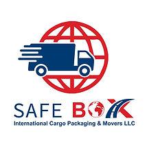 Safe Box Logo JPG.jpg