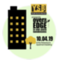 OTE Full Logo.png