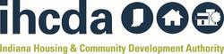 Indiana Housing and Development Authorit