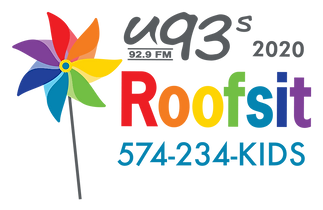 Roofsit Logo 2020.png
