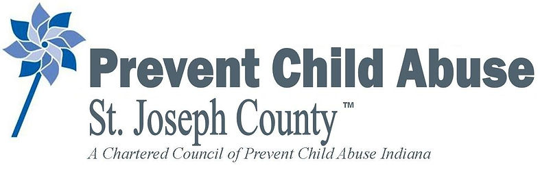 St Joseph Co PCA Logo.jpg