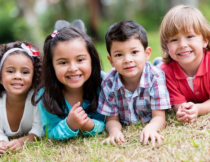 Kids - PCA Website (1).png