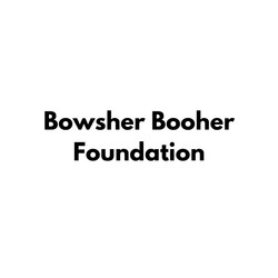 Bowsher Booher Foundation