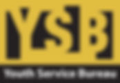 YSB LOGO 2017.jpg