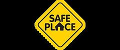 SafePlace_logo.png