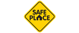 SafePlace_logo.png