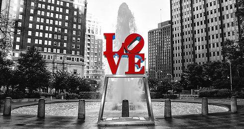 Love Statue.jpg