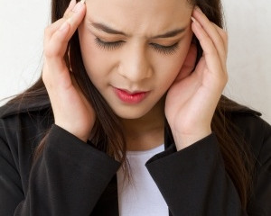 Chiropractic Treatments for Headaches