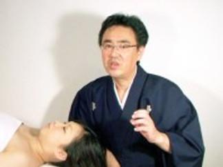 shogo mochizuki