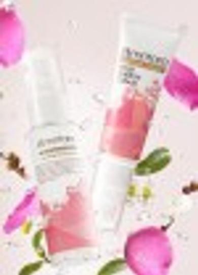 gamme Rose energy : Crème Rose Energy Amritara