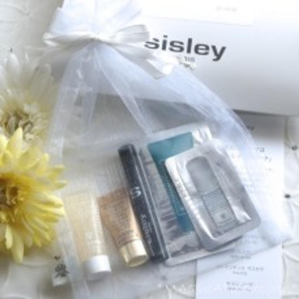 sysley inside box