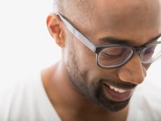 Skin Series: Men's Grooming