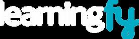 learningfy NEG.png
