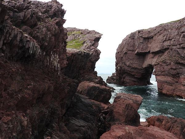 sea-arch.jpg