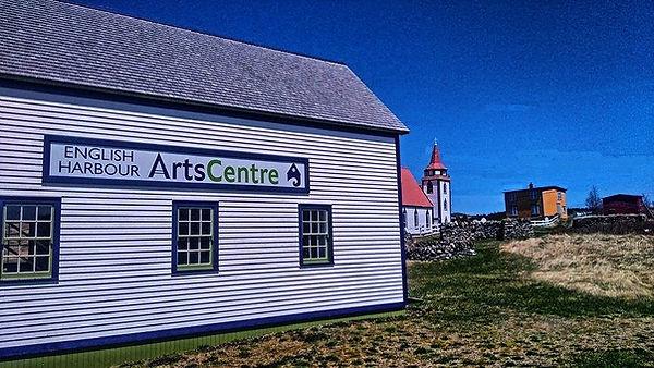 Arts-Center.jpg