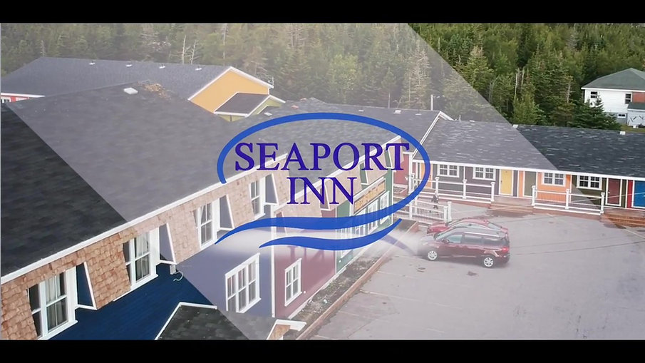SEAPORT 'INN' THE MIDDLE_Moment(22).jpg