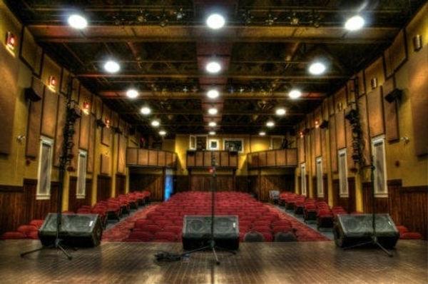 Garrick-Theatre-1.jpg