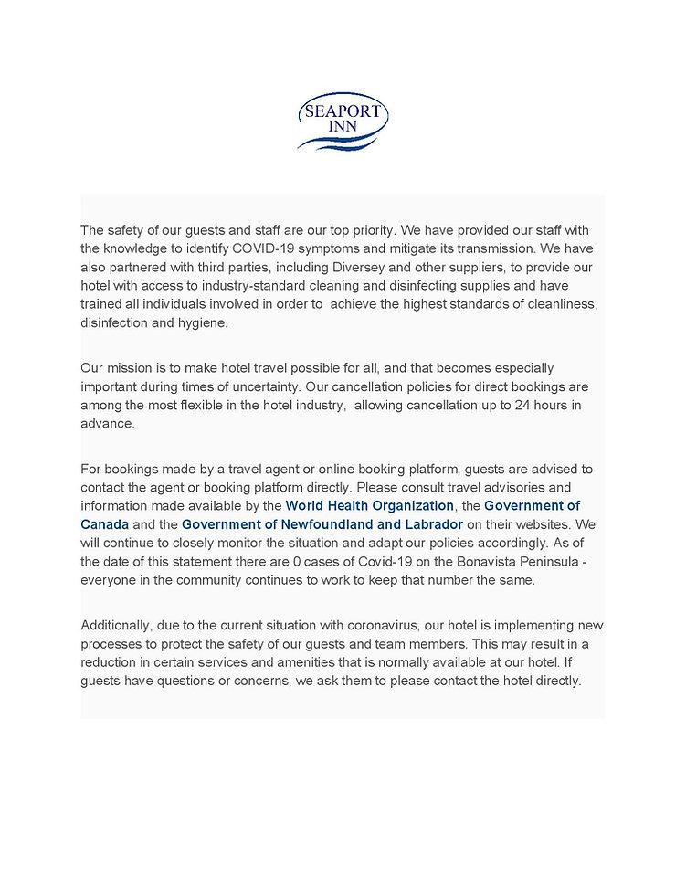Seaport-Covid-19-Statement-page-001.jpg