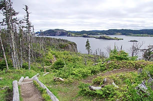 Skerwink-Trail-and-Trinity-194hsrs.jpg
