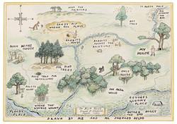 map_puhh
