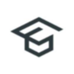 studytube-squarelogo-1475557003777.png