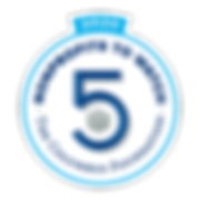 5NP2W_2020_button-01 (1).png