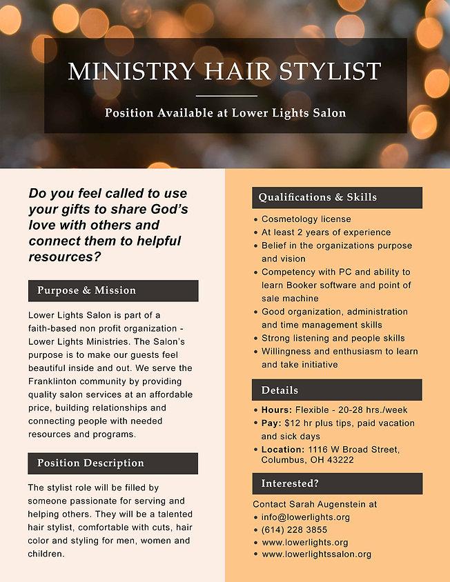 Ministry Position v2.jpg