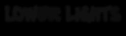 Lower Lights Logo v6-02.png