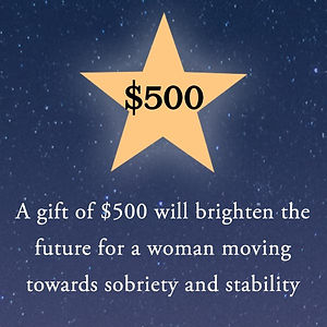$500 Star.jpg