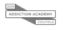 Addiction Academy Logo v2.png