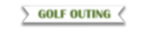 Golf Outing banner.png