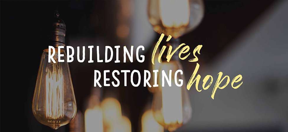 Rebuilding Lives 1 FB.jpg