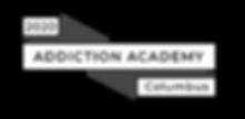 Addiction Academy Logo 2020.png
