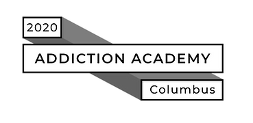 Addiction Academy Logo 2020.png