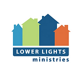 Lower Lights Ministries Logo