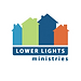 New LLM logo with ouline.png