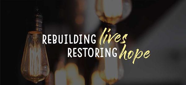 Rebuilding Lives Home Banner Mobile.jpg