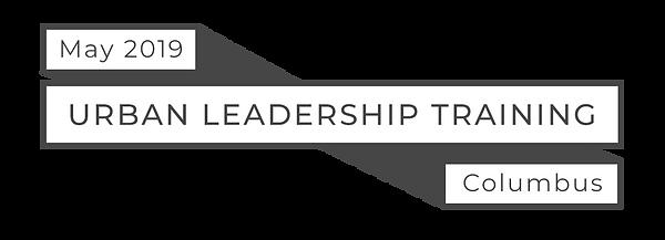 ULT Logo.png