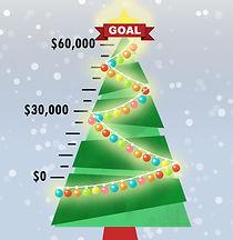 Goal Tree insta.jpg
