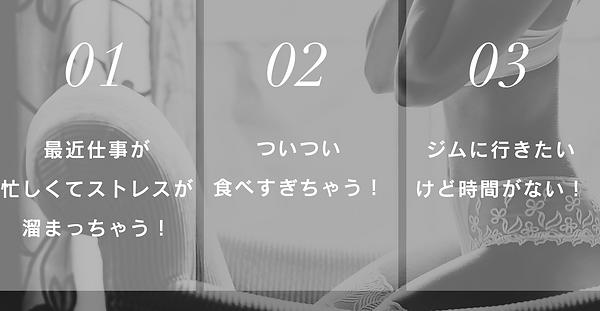 スクリーンショット 2020-05-23 9.34.08.png