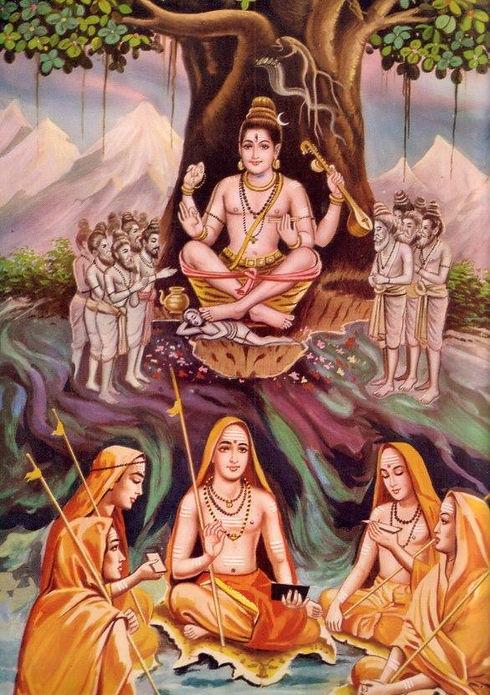 lord-dakshinamurthy.jpg