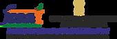 FSSAI_Logo_More_27_09_2017.png