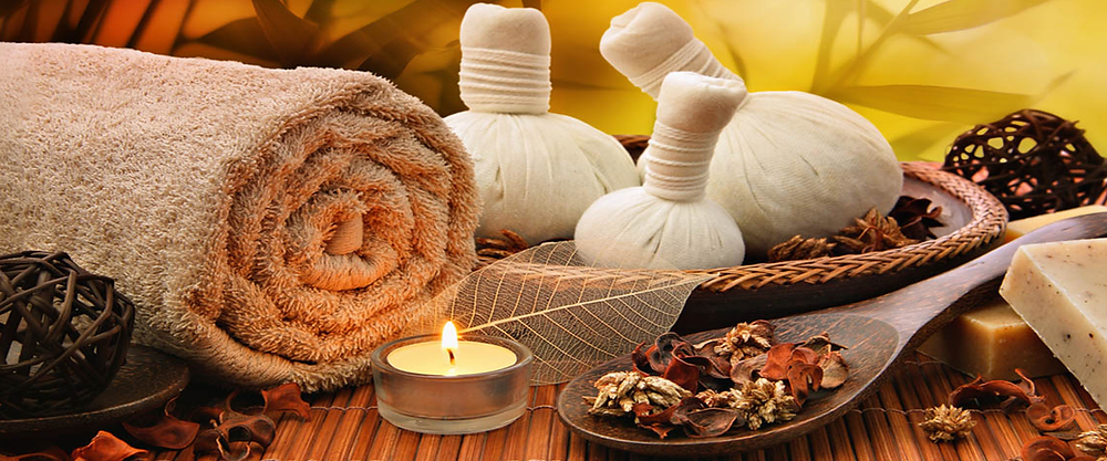 ayurveda_poultice