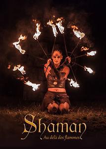 Affiche Shaman.jpg