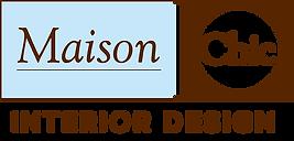 modified-logo.png