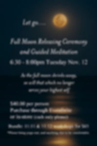 full_moon_workshop_Nov-web.jpg