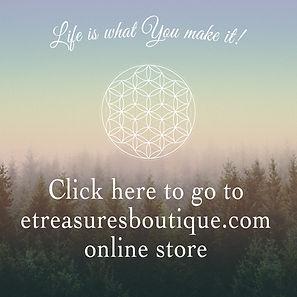 etboutique-online-store.jpg